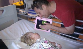 Harriet-and-Dad-Hospital