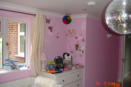 Harriets-Room-Completed-3