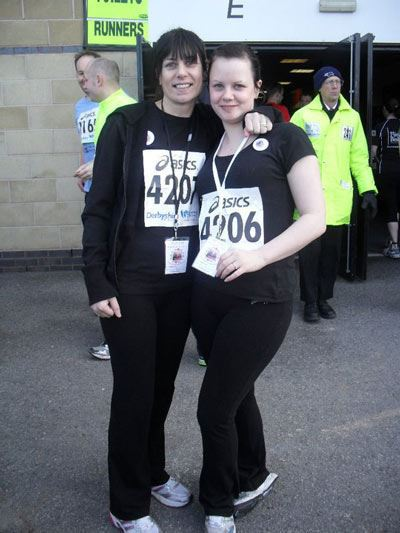 harriets-run-10k